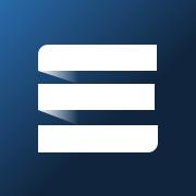 elevensports.com